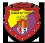 Escuela de Fútbol Sala Ciudad de Torrejón